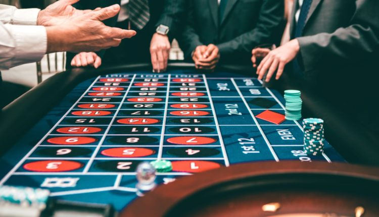 Why Are Live Casinos Malaysia Popular Amongst The Players?