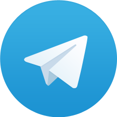 Telegram 918Kiss
