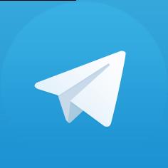 Telegram 918Kiss