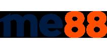 me88 logo